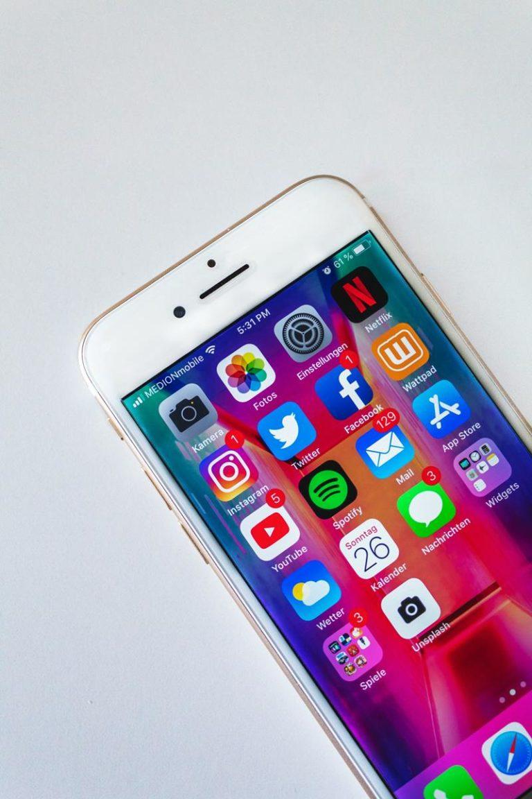 Jak korzystać z marketingu w mediach społecznościowych?