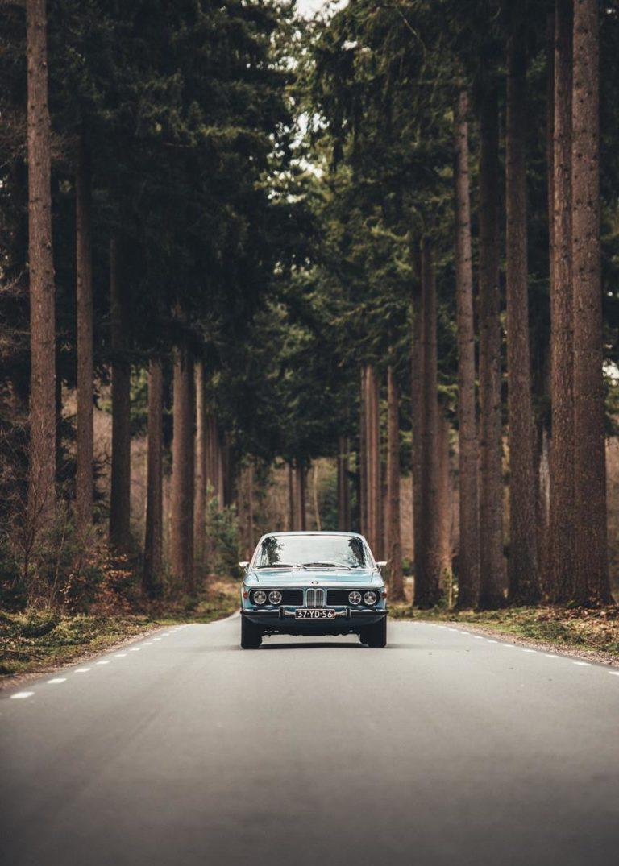 Chcesz zadbać o estetyczny wygląd swojego auta?