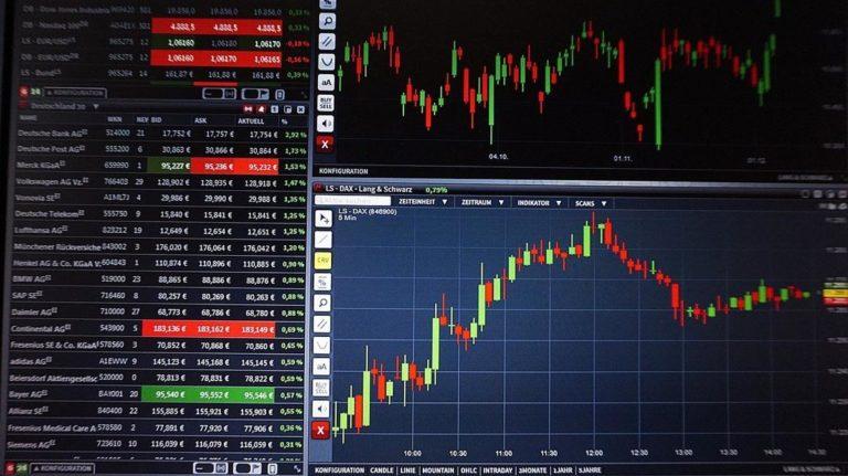 Jak realizować zyskowne inwestycje na rynku alternatywnych walut?