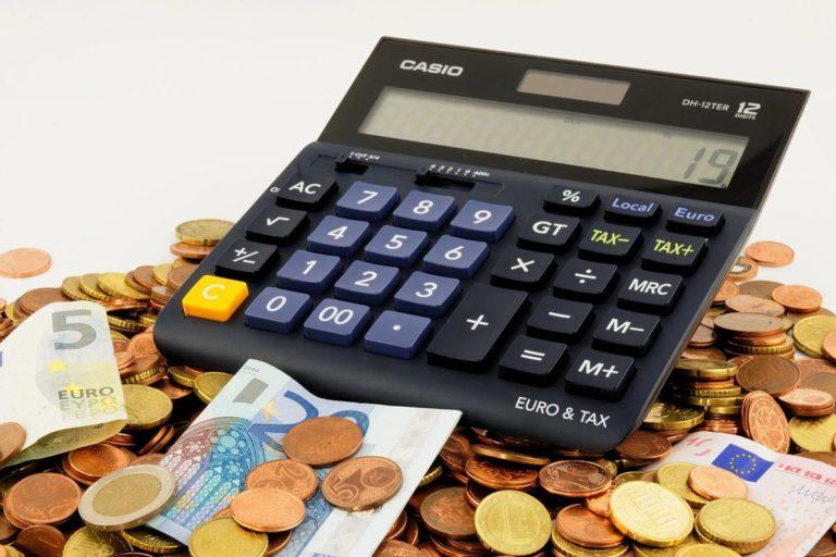 Programy finansowe dla firm