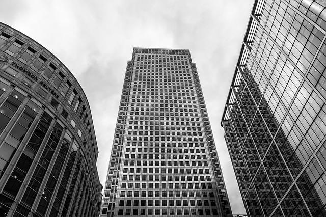 Przykłady usług rachunkowych dla firm działających w Anglii