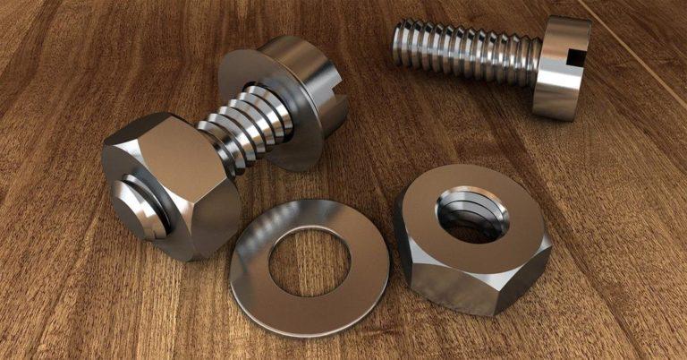 Gdzie znajdziemy dobre miejsce do wykonania obróbki metali?